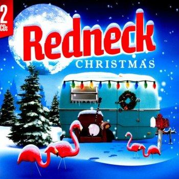 lyrics12 days of a redneck christmas - Redneck Christmas