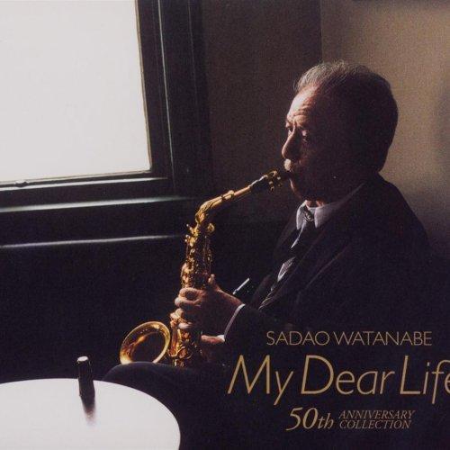 50th anniversary collection by album lyrics musixmatch