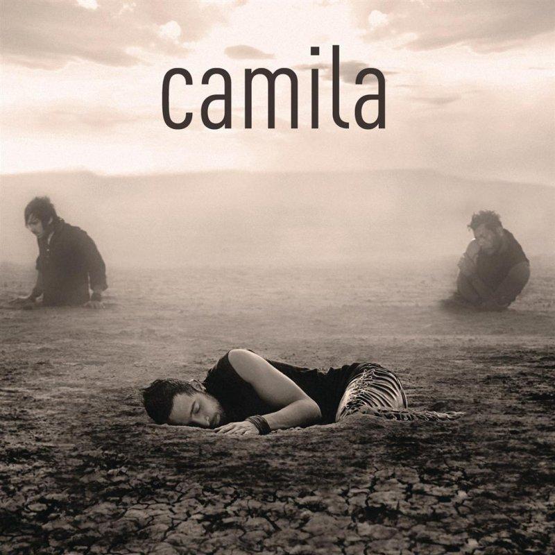 Camila Alejate De Mi Versión Bachata Lyrics Musixmatch