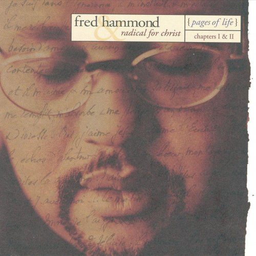 Fred Hammond Feat. Radical For Christ - Dwell Lyrics