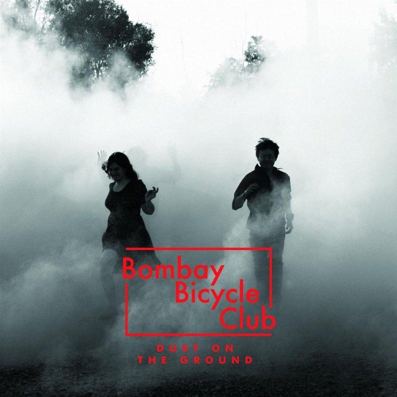 Bombay Bicycle Club Ivy Gold - yourmusicsus