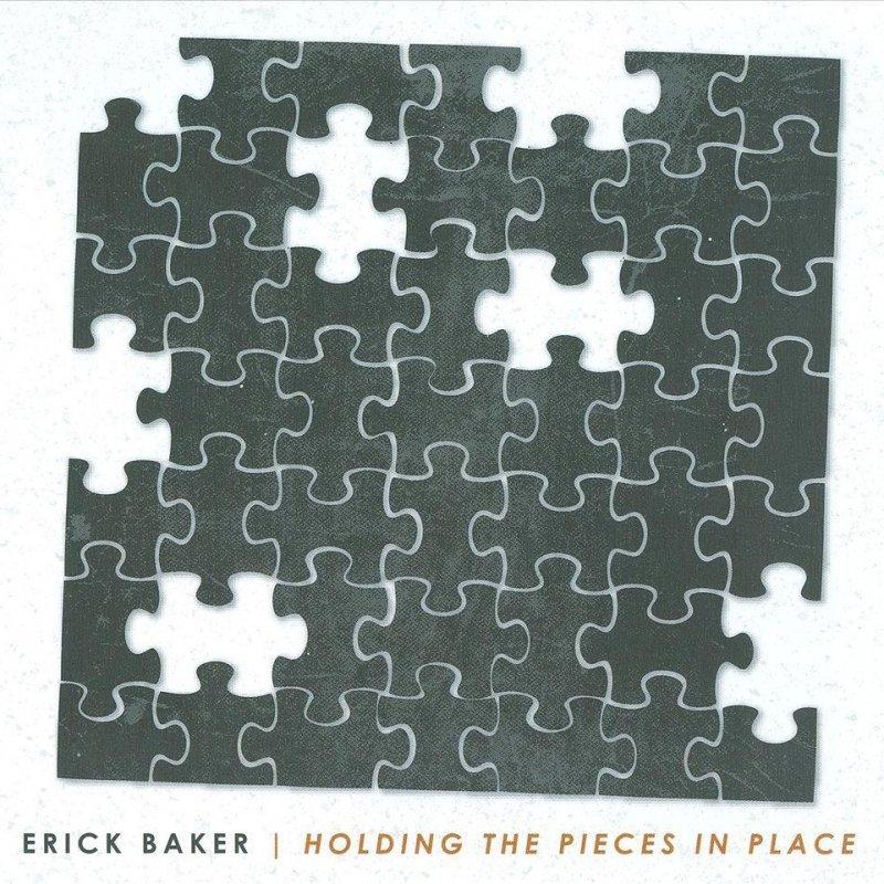 Lyric puzzle pieces lyrics : Erick Baker - Plastic Flowers Lyrics | Musixmatch