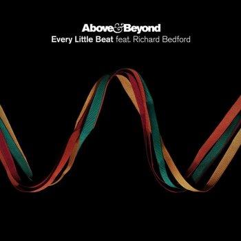 Testi Every Little Beat