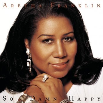 Good News by Aretha Franklin - cover art