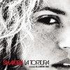La tortura (versión del álbum)