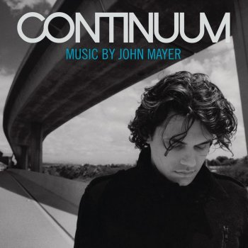 Slow Dancing In a Burning Room by John Mayer - cover art