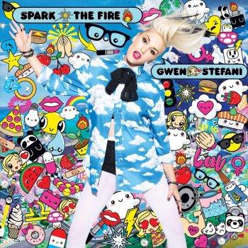 Testi Spark The Fire