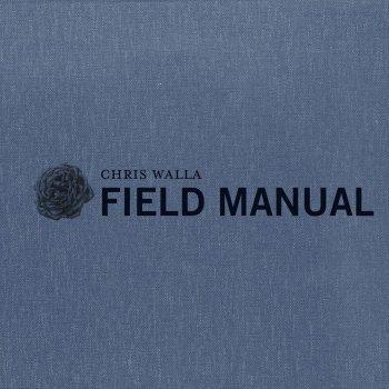 Testi Field Manual