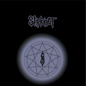 Joey's Drum Solo by Slipknot - cover art