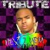 Next 2 You (Chris Brown