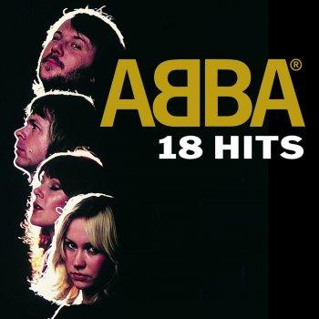 Testi ABBA: 18 Hits