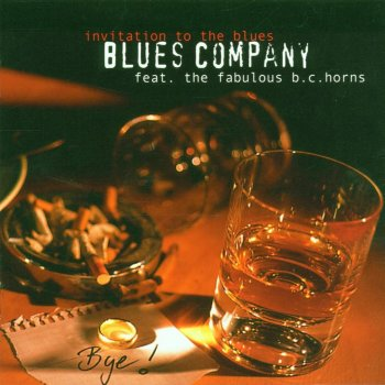 Invitation to the blues by blues company album lyrics musixmatch invitation to the blues stopboris Image collections