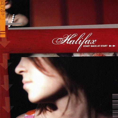 Halifax - Discografía [Zippyshare]