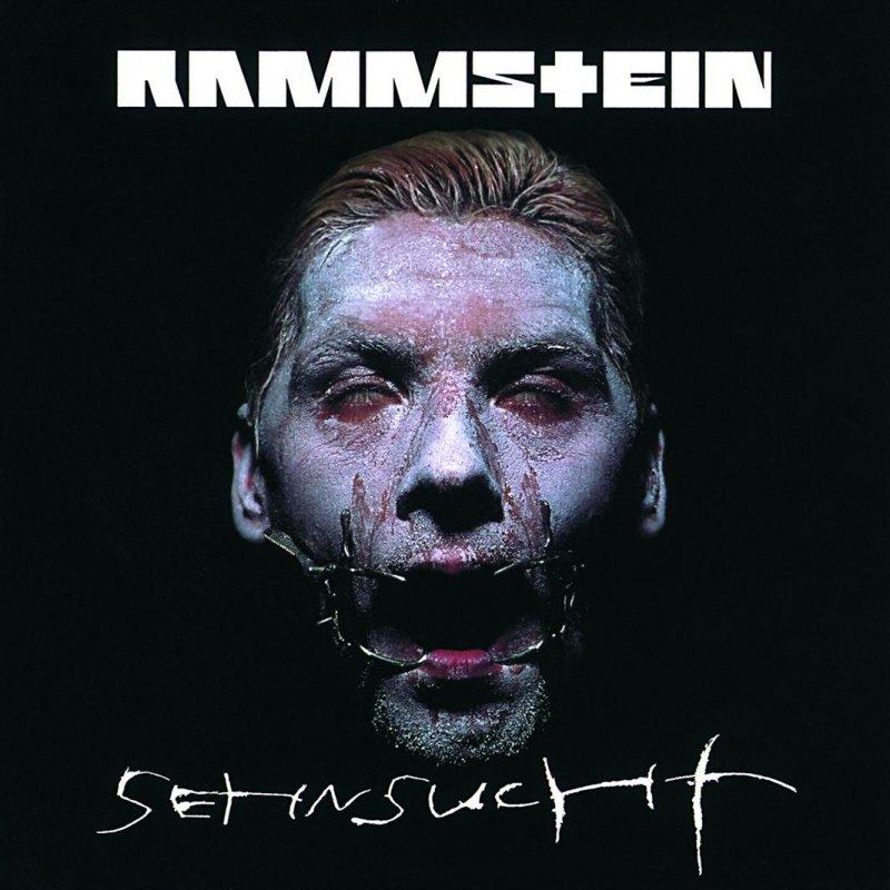 Lyric spiel mit mir lyrics : Rammstein - Spiel mit mir Lyrics | Musixmatch