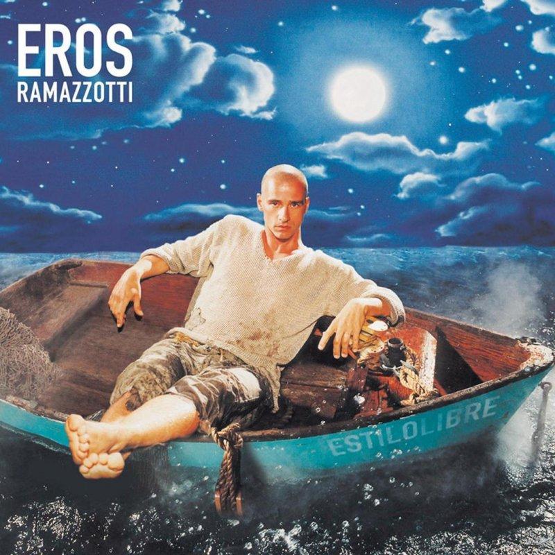 Eros ramazzotti un angelo non lyrics musixmatch - Un angelo alla mia tavola ...