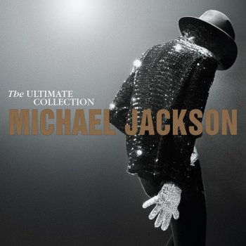 Testi Michael Jackson - The Indispensable Collection