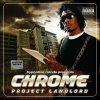 Project Landlord Chrome - cover art