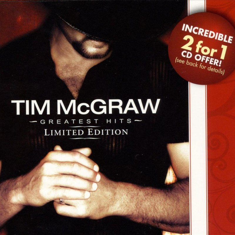 Just to see you smile tim mcgraw audio book