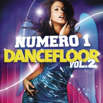 I Love My Dancefloor, Volume 2 Rockin' (Benjamin Bates French edit) - lyrics