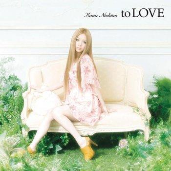 Summer Girl by 西野カナ feat. MINMI - cover art