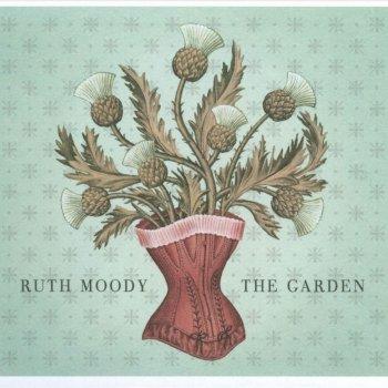 The Garden by Ruth Moody album lyrics | Musixmatch - Song Lyrics and ...