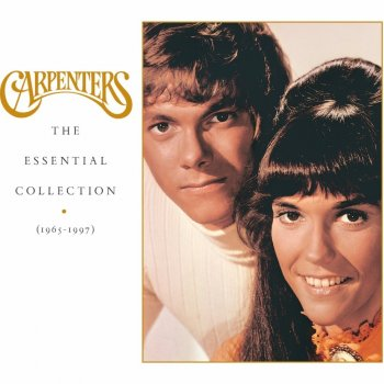 Testi Carpenters - Collected