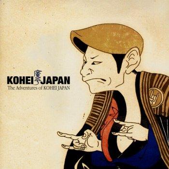go to work testo kohei japan mtv testi e canzoni