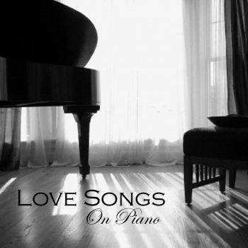 Testi Piano Instrumental Music - Love Songs On Piano