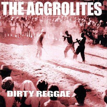 Testi Dirty Reggae