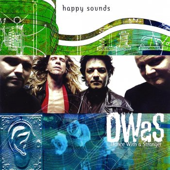 Happy Sounds Into This World - lyrics