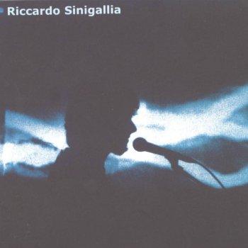 Testi Riccardo Sinigallia