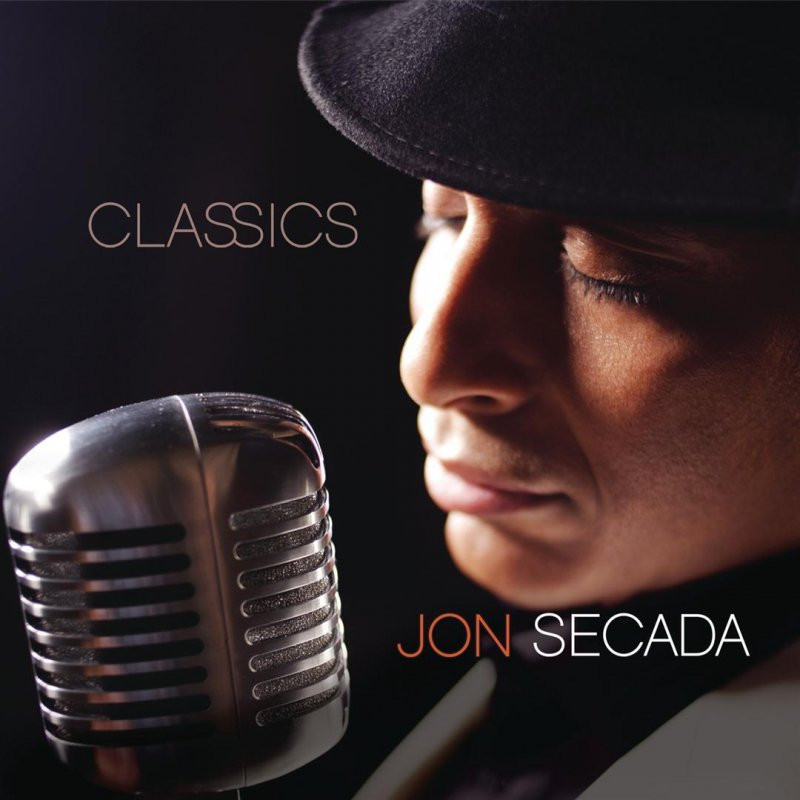 Lyric jon secada songs lyrics : Jon Secada - My Way Lyrics | Musixmatch