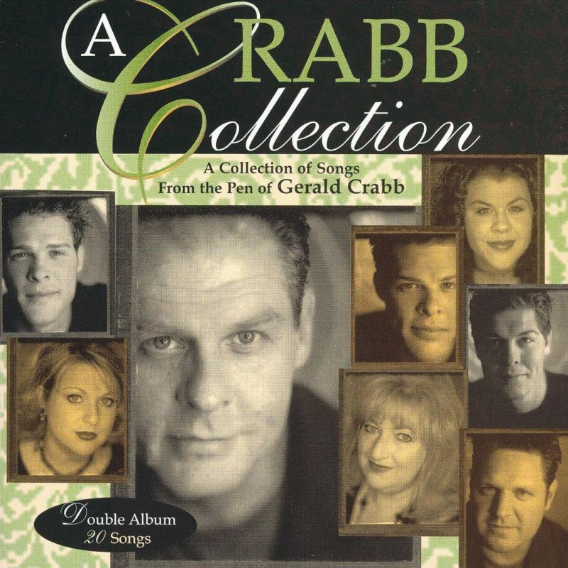 The Crabb Family - I've Come To Take You Home Lyrics | Musixmatch