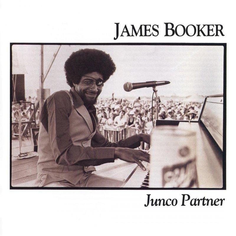 Lyric lyrics to goodnight irene : James Booker - Good Night Irene Lyrics   Musixmatch