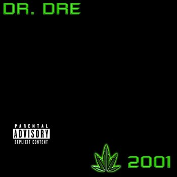 What's the Difference by Dr. Dre - cover art