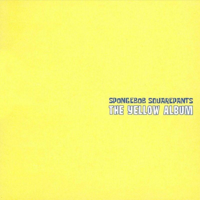 SpongeBob SquarePants - Ripped Pants Lyrics | Musixmatch