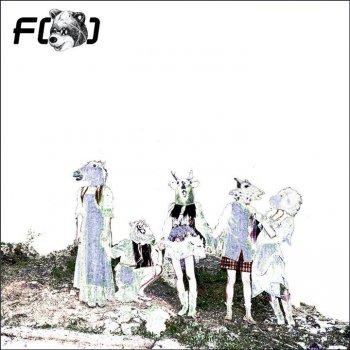 Testi The 2nd Mini Album 'Electric Shock'
