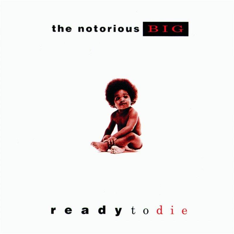 Lyric notorious nasty girl lyrics : The Notorious B.I.G. - One More Chance Lyrics | Musixmatch