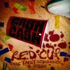 Red Cup (I Fly Solo) (feat. Lacey Schwimmer and Spose)
