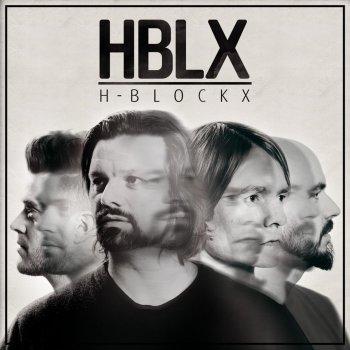 Testi HBLX