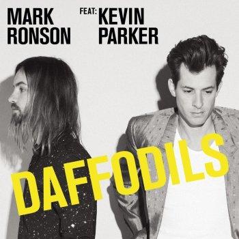 Testi Daffodils