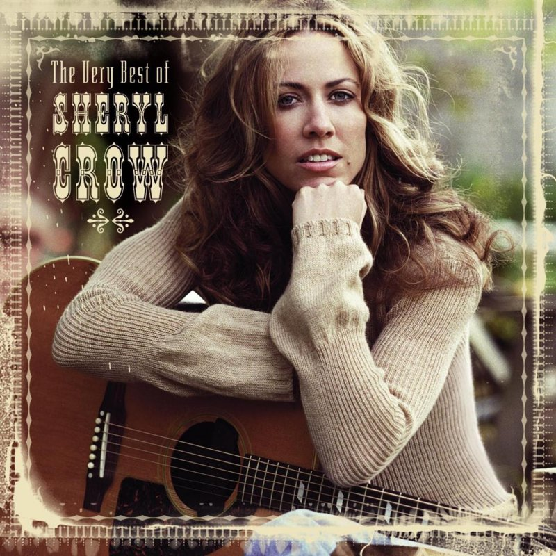 Sheryl Crow feat. Kid Rock - Picture lyrics | Musixmatch