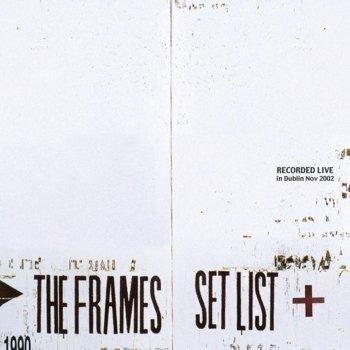Testi Set List