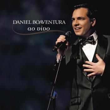 Testi Daniel Boaventura Ao Vivo