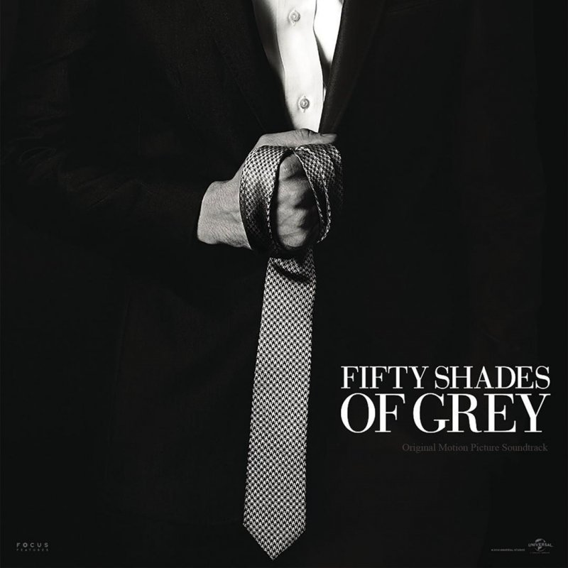 fifty shades of gray übersetzung