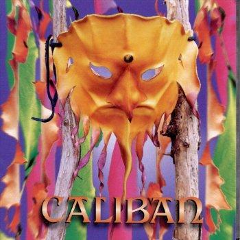 Testi Caliban