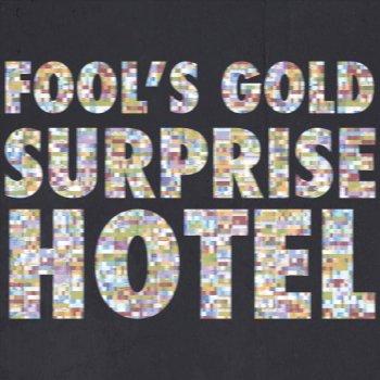 Testi Surprise Hotel