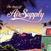 Best Selection Air Supply - cover art