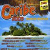 Caribe 2005 Various Artists - cover art