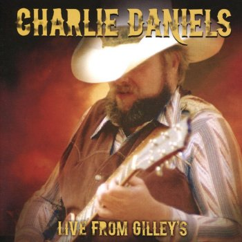 Testi Live From Gilley's, Pasadena, Texas 1987 (Remastered) [Live Stereo FM Radio Broadcast Concert]